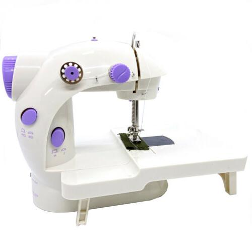 Electric Sewing Household Tailor 2 Speed Foot Pedal