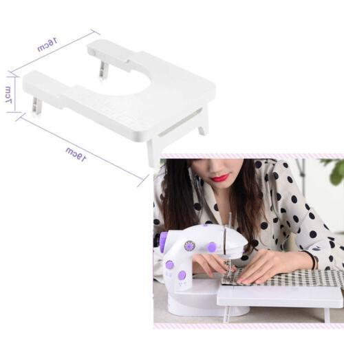 Electric Desktop Speed Foot