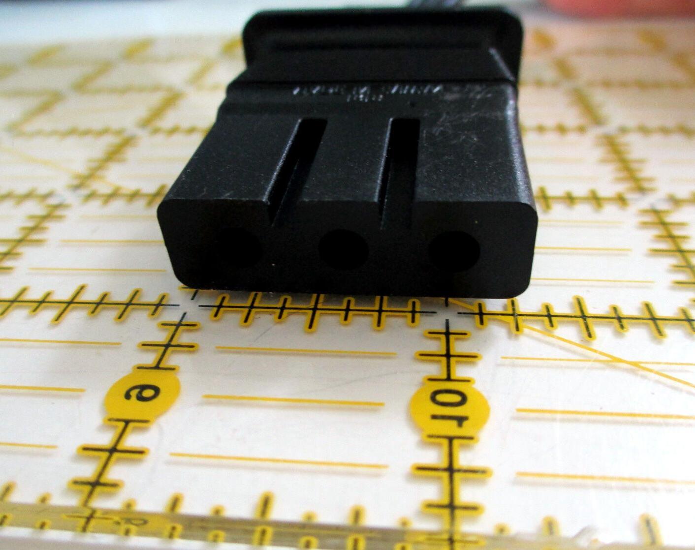 FOOT Power Cord Sewing machines XL XR Galaxy...