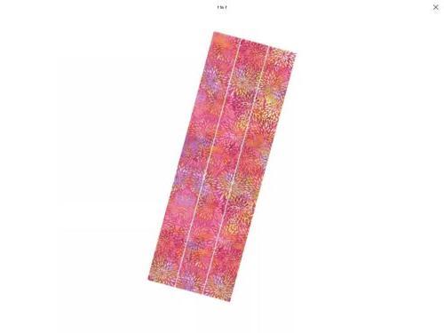AccuQuilt Dies; 2-1/2 inch; Strip