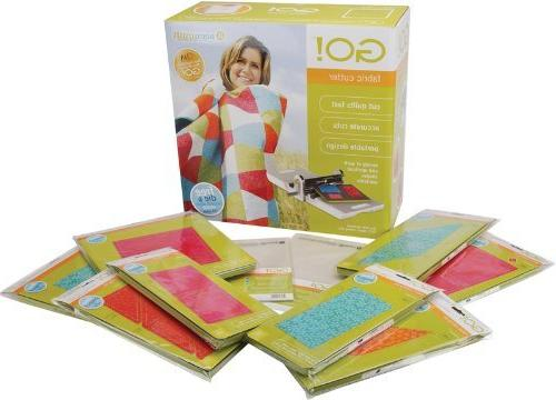 go mix match starter set