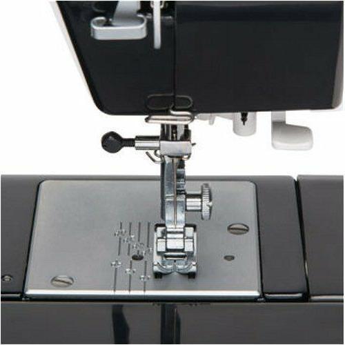 Janome HD1000 Heavy Sewing Machine