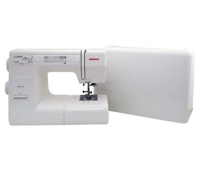 Janome Sewing Machine +