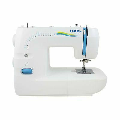 hzl 353zr c sewing machine