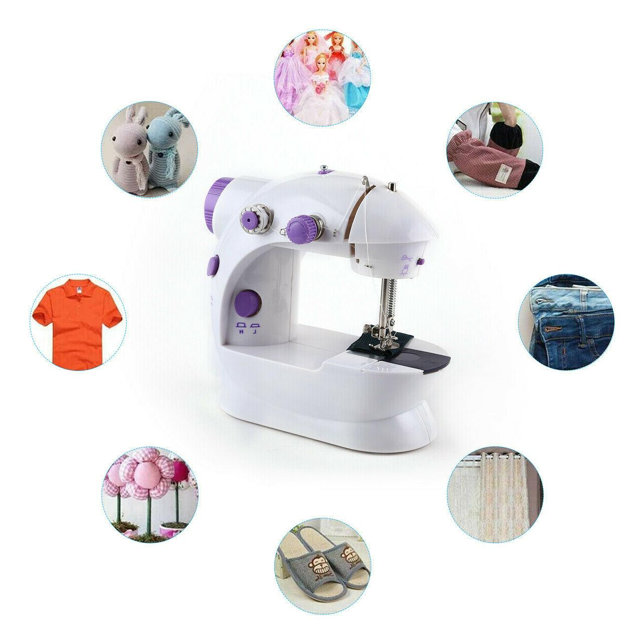 Electric Portable Sewing Speed Pedal US