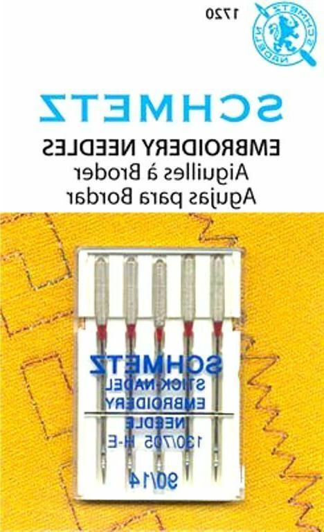 machine quilting needles sewing machine 14 90