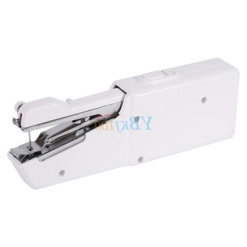 Mini Smart Electric Tailor Stitch Machine