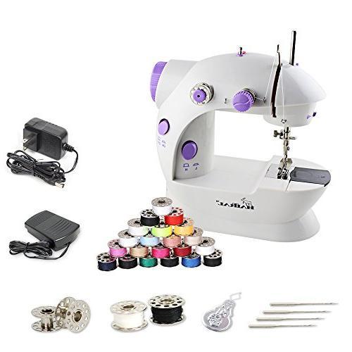 Mini Machine 25 Sewing