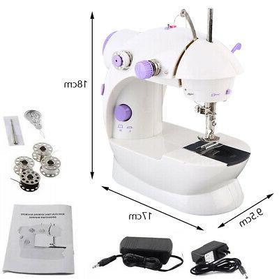 Mini Machine Electric Crafting