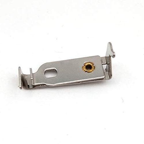 LNKA Needle Threader for Singer 4432, 5511, 5532, 5554 416190401