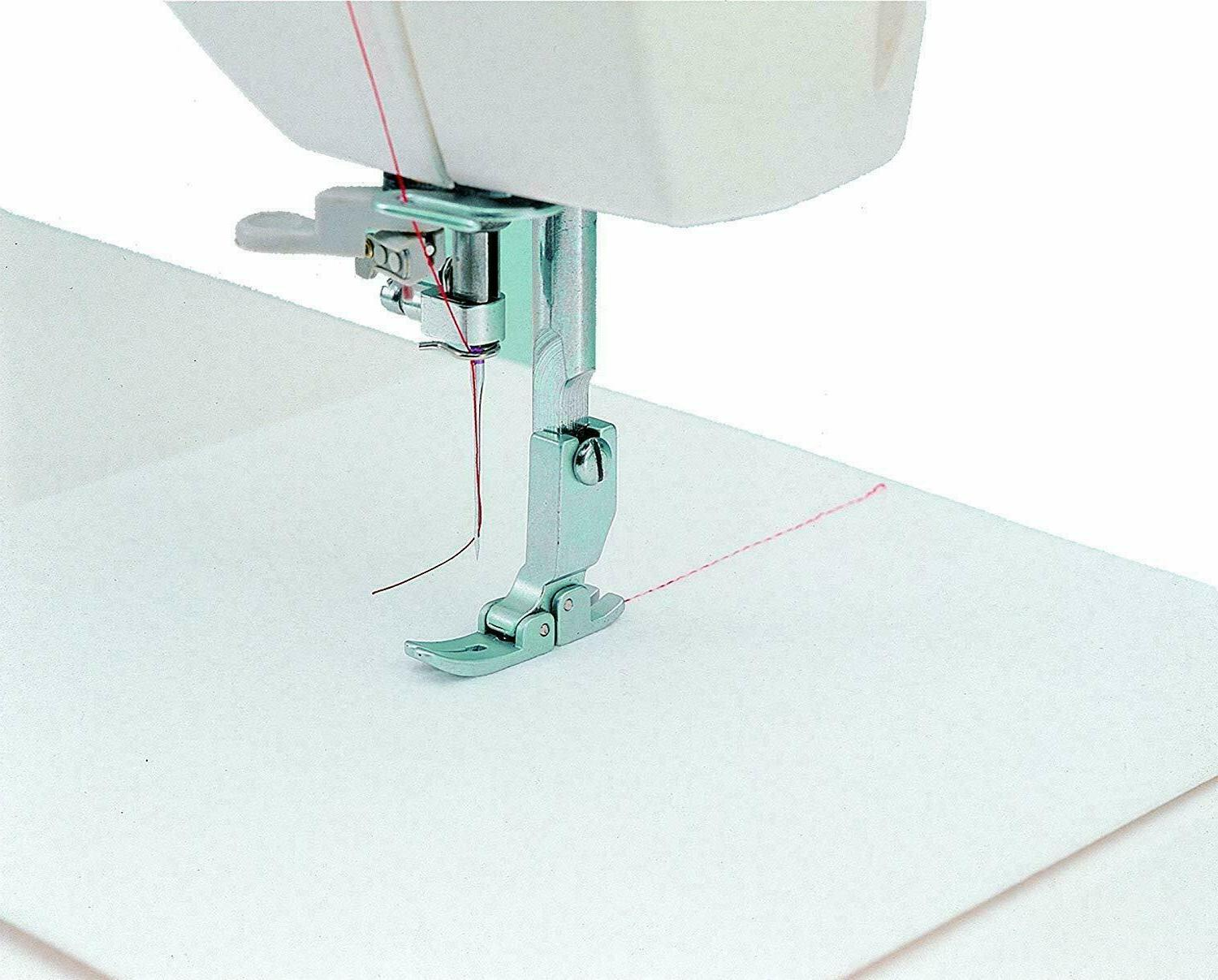NEW Brother Quilting and Sewing Quilting Sewing