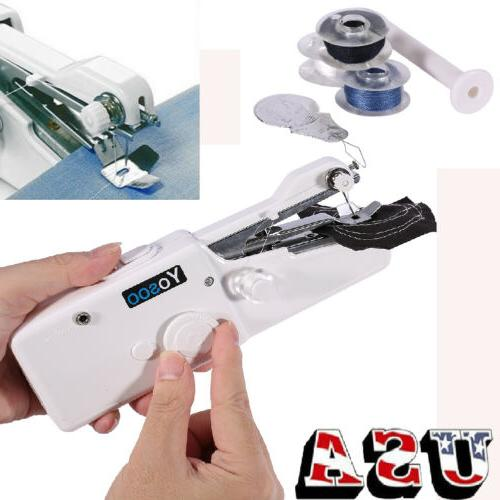 portable stitch sew hand held quick sewing