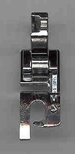 NewPowerGear PRESSER FOOT Hinged Low Shank Replacement For S