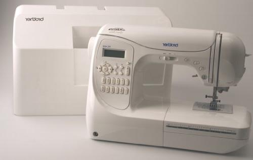 Brother Electric Sewing
