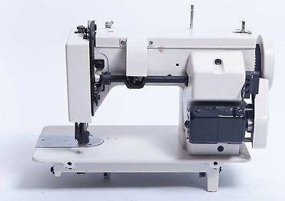 Rex RX-607 Upholstery Walking Sewing Machine