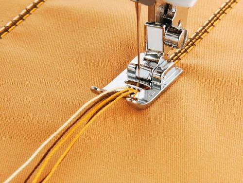 sa157 5 hole cording foot