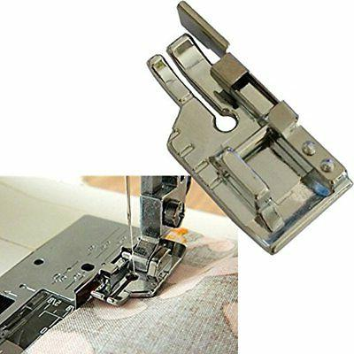 sa185 1 4 inch piecing foot