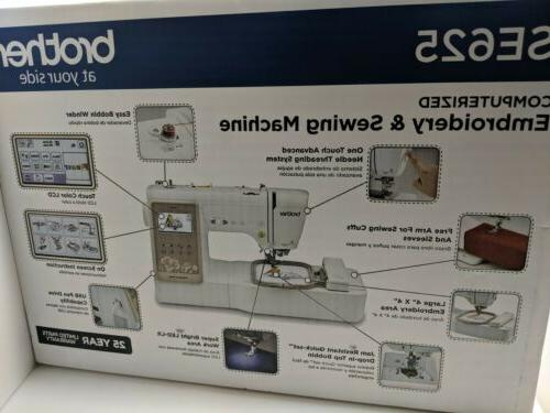 Brother Sewing Machine SHIPPING**