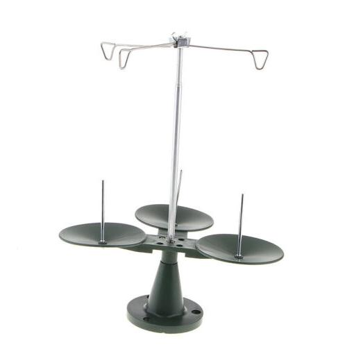 Sewing 3 Thread Stand for