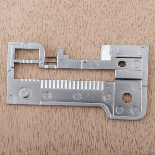Sewing Machine Accessories Brother