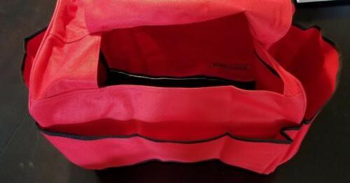 Bernina Dust Cover Storage 230 240 210 135
