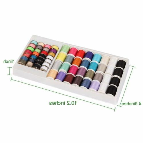Sewing Sewing Thread