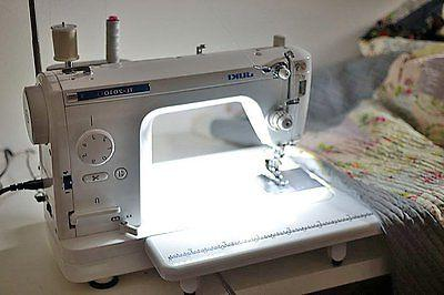 Sewing Machine Kit Strip - Machines