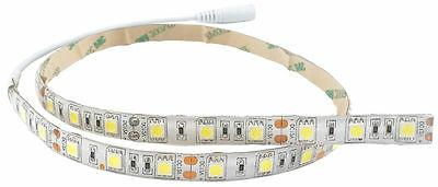 Sewing LED Kit Attachable Led Strip - Fits Machines