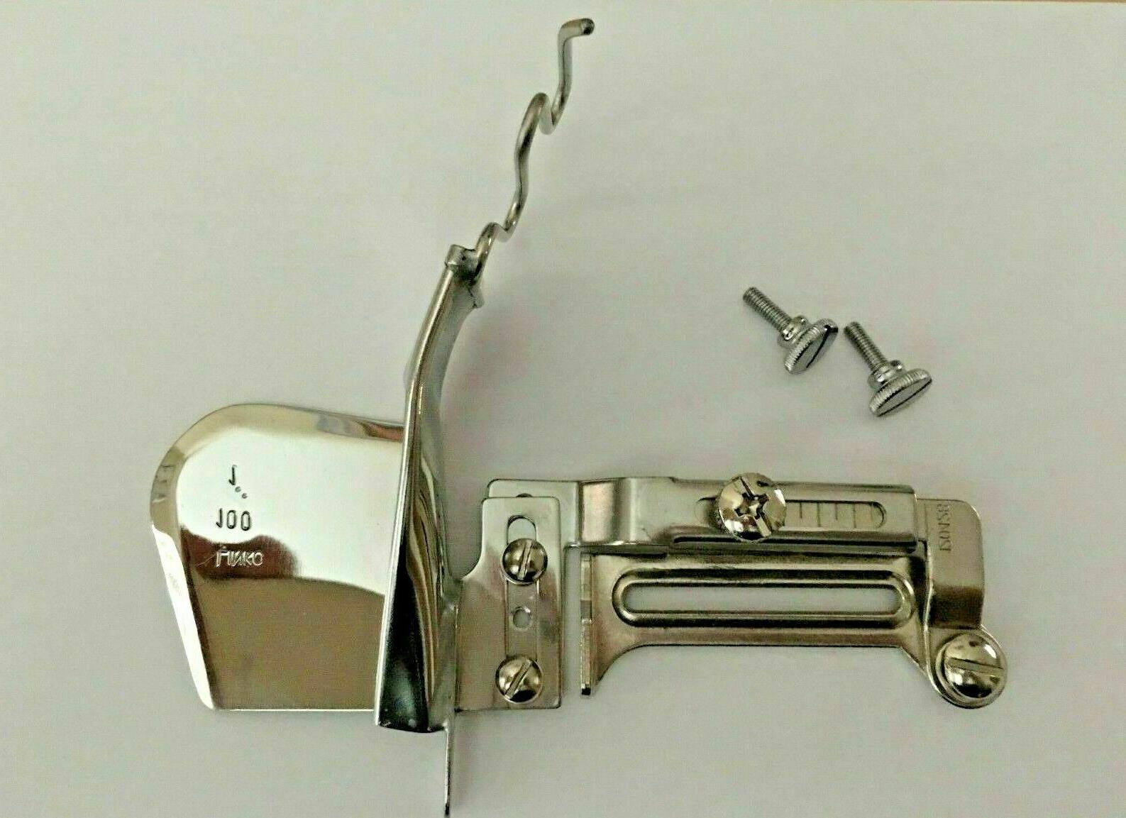 Tape Binding With Swing 1""
