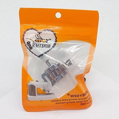 HONEYSEW Sewing Shank Presser 10402 -