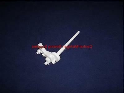 sewing machine spool pin ce5500prw ce8080prw cp6500