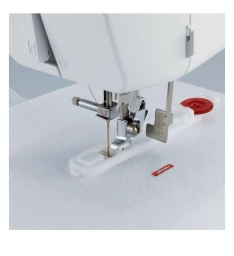 Brother XM2701, Lightweight Sewing Machine