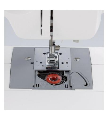 Brother Lightweight Sewing Machine with 27 1-S