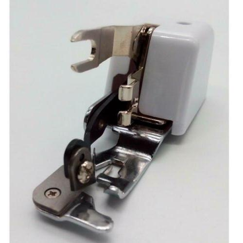 HONEYSEW Side Cutter Sewing for Low