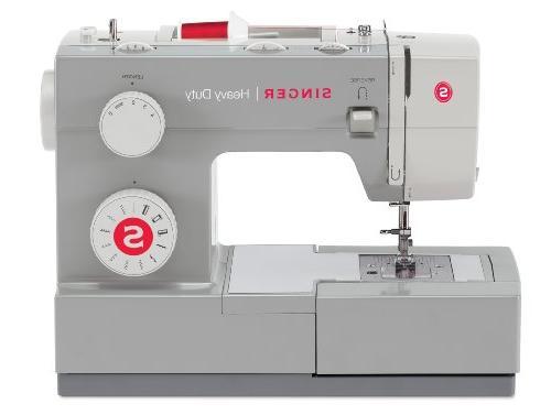 SINGER 4411 Sewing Frame,Free Shipping