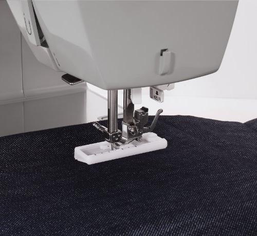 Sewing Machine Frame,Free