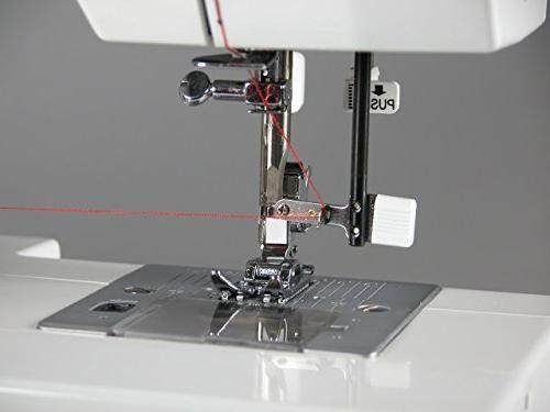 Spiegel SP3201 Sewing