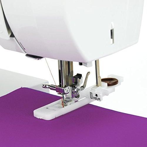Spiegel Sewing