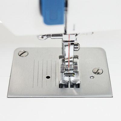 32 Stitch Mechanical Machine Sewing