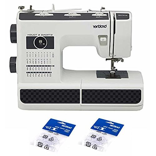 st371hd strong tough sewing machine
