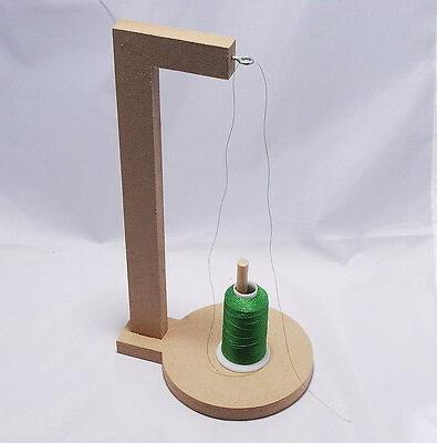 Thread Spool for Embroidery Machine, quilting,organizer