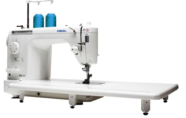 JUKI TL-2000Qi Mid-Arm and Piecing Sewing