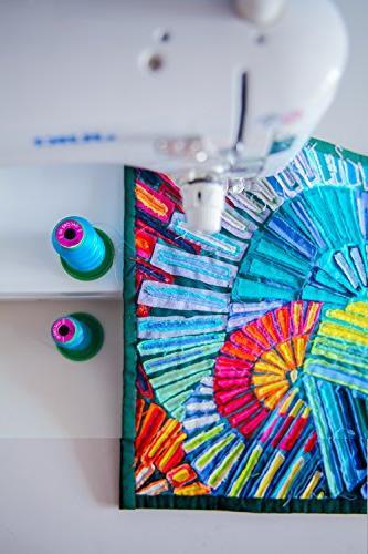 JUKI TL-2200 Industrial Sewing