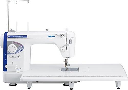 tl 2200 qvp mini industrial