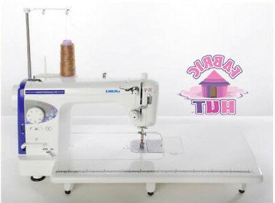 Juki TL-2200 Sewing Quilting Arm