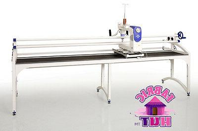 Juki Quilt 10 Long Quilter Sewing Machine 81005951