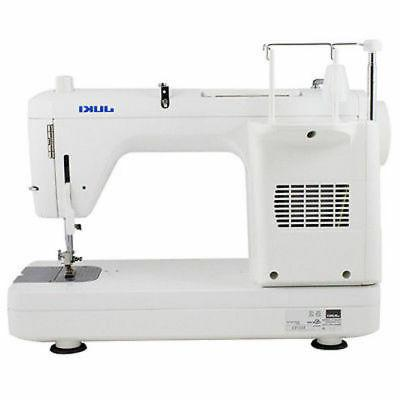 Juki TL2000QI High Sewing and Quilting