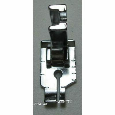 Brother Walking Foot Sewing Machine Presser Foot SA140