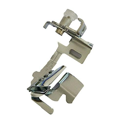 Rolled Hemmer Foot  #820809014 For Janome Sewing Machines
