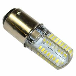 LED Light Bulb for Singer 5017-9900 Models Sewing Machine, B
